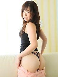Girl Name Mizuki Doumoto