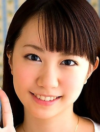 See the hottest Noa Kasumi�s lingerie on these pics