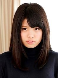 Yuri Shiraishi