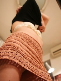Candid amateur Massage pictures
