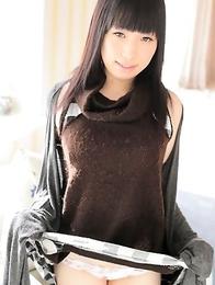 Chiharu Yoshino