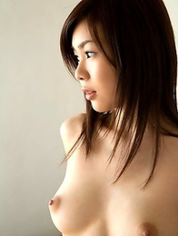 Miri Yaguchi is going to blow up your mind with her boobs