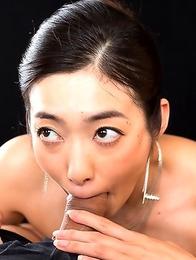 Ryu Enami